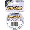 Beadalon Dandyline 0.15mm White